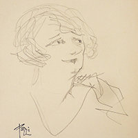 ?php echo $donnees['miniature_dessin']; ?>